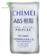 ABS CHIMEI 757